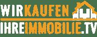 WirKaufenIhreImmobilie.tv